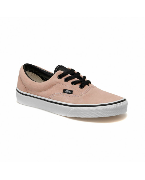 Unisex Light Pink Sneakers