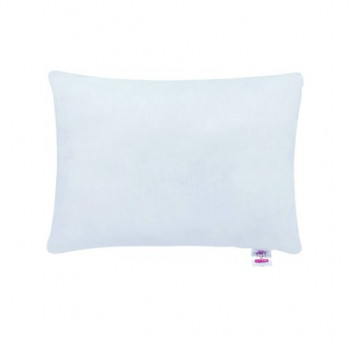 Baby's Silicone Pillow
