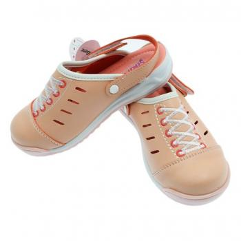 Girl's Orthopedic Sandals/ Slippers