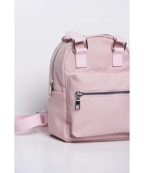 Women's Linen Casual Bag