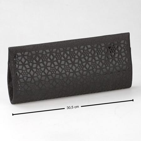 Women's Classic Evening Bag