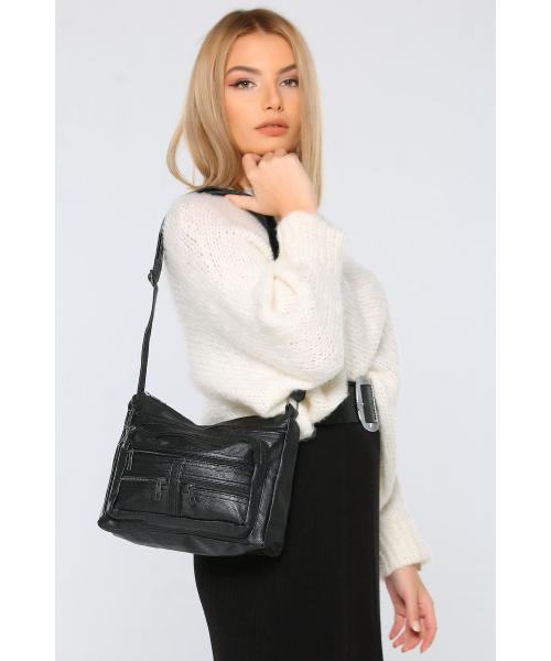 Women's Casual Bag
