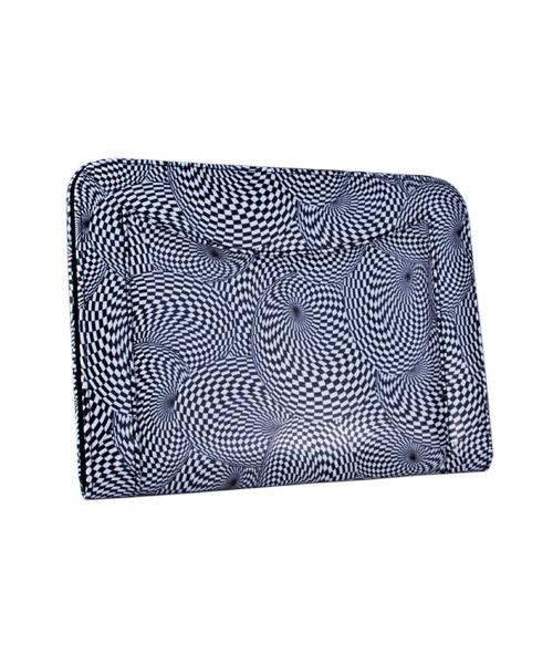Women's Patterned Laptop Bag