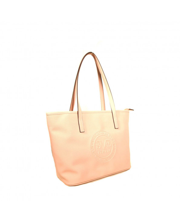 Women's Basic Sleeve Bag