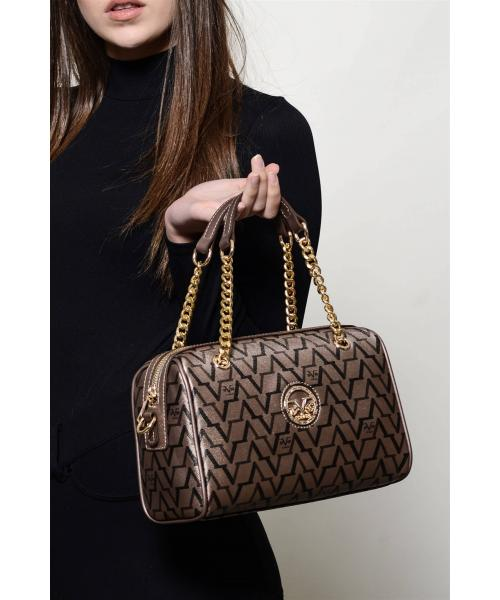 Women's Platinum Casual Bag