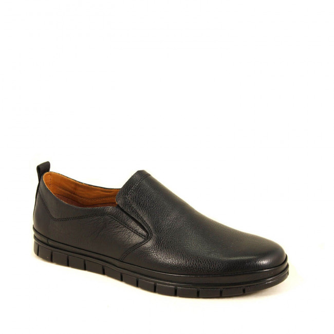 Men's Comfort Casual Shoes