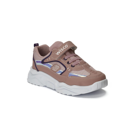 Kid's Casual Sport Shoes