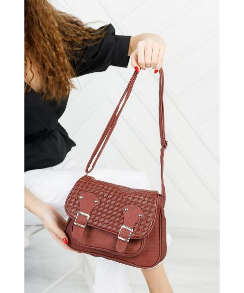 Women's Casual Shoulder Bag