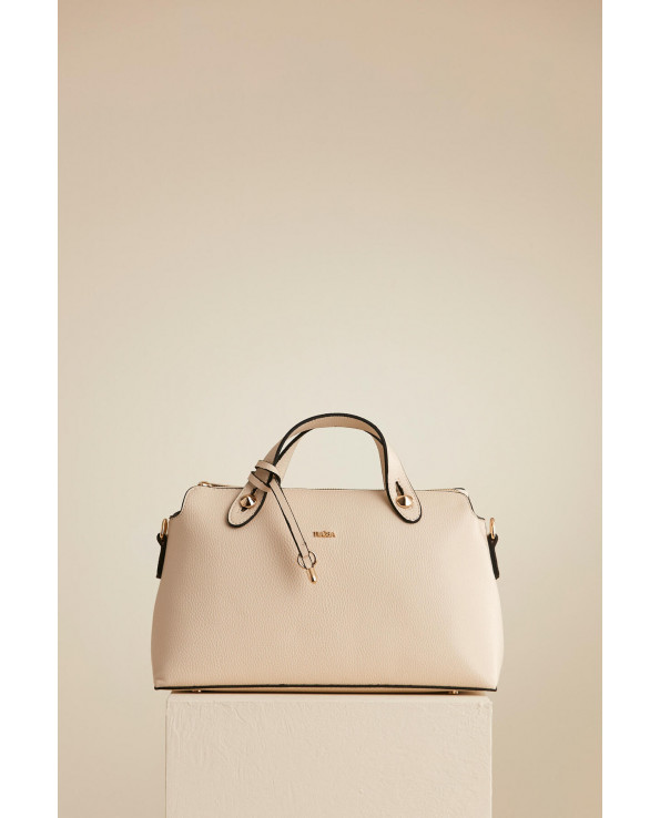Women's Leather Casual Bag