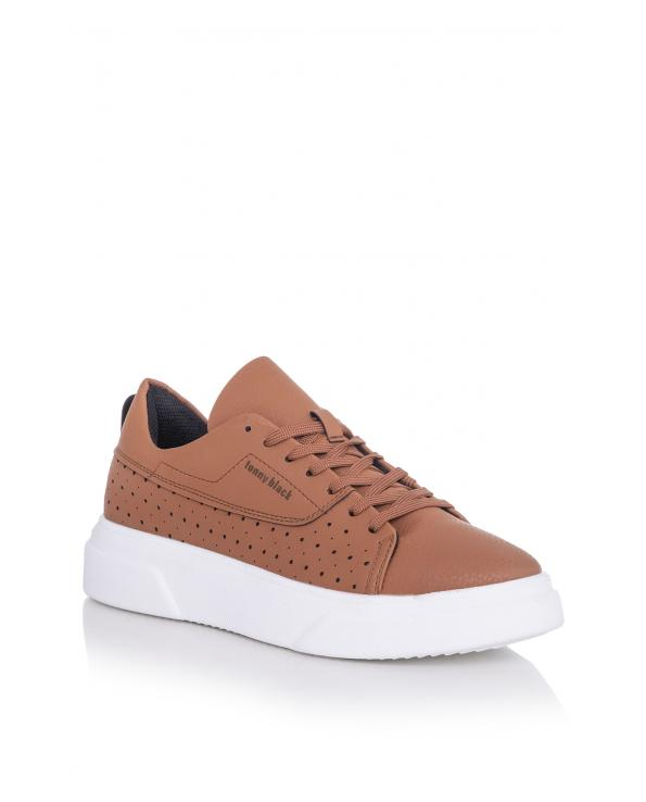 Unisex Ginger Sport Shoes