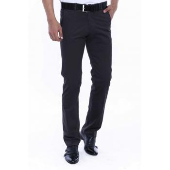 Men's Pocket Cotton Pants