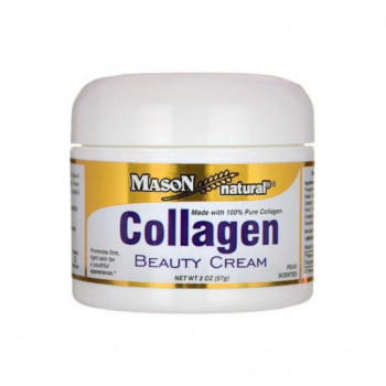 Collagen from mason - 57g