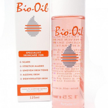 Bio-Oil Skincare Oil-125ml