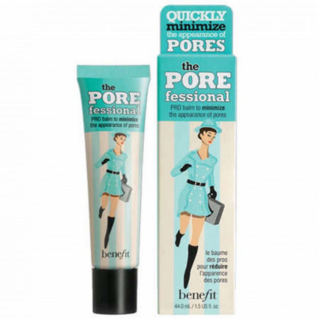 Benefit The Porefessional Face Primer, 22 ml