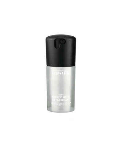 MAC Prep Prime Fix Plus - 30ml