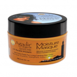 Agadir Argan Oil Moisture Masque - 236.6ml