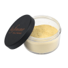 La Femme Velvet Touch Face Loose Powder - Banana