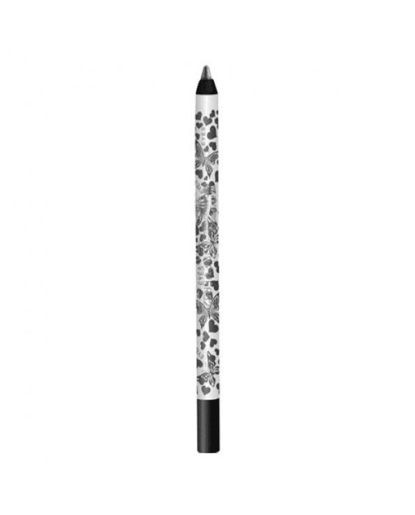 Forever52 Waterproof Smoothening Eye Pencil - F501