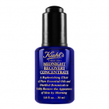 Kiehl's Midnight Recovery Concentrate - 50ml