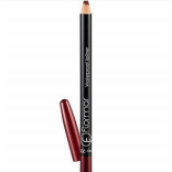 Flormar Pencil Lip Liner - 9 Colours